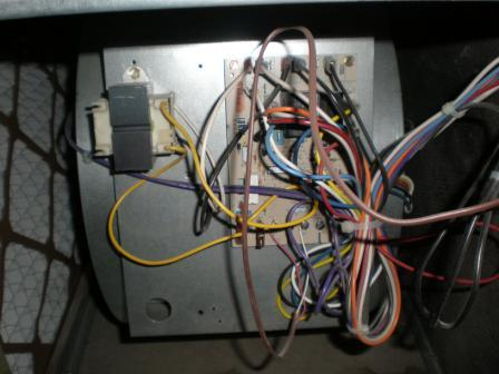 forced air furnace fan setting won't work-p7230240.jpg