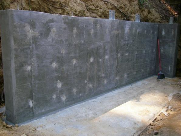 concrete form release-p7280006.jpg