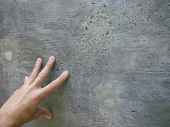 concrete form release-p7280009.jpg
