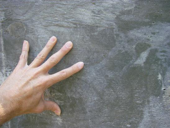 concrete form release-p7280010.jpg