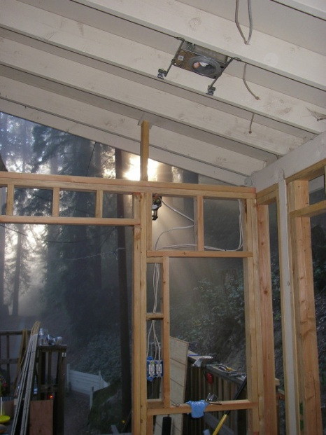 rafter insulation question-p7310014.jpg