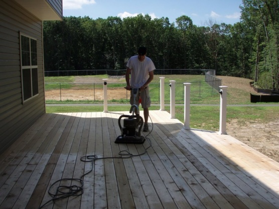 Deck Building Project Pictures (and Some Questions)-p8020029.jpg