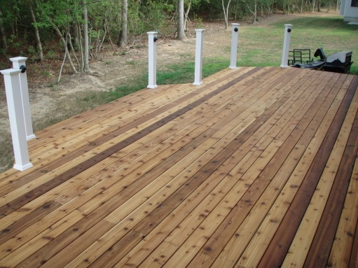 Deck Building Project Pictures (and Some Questions)-p8050038.jpg