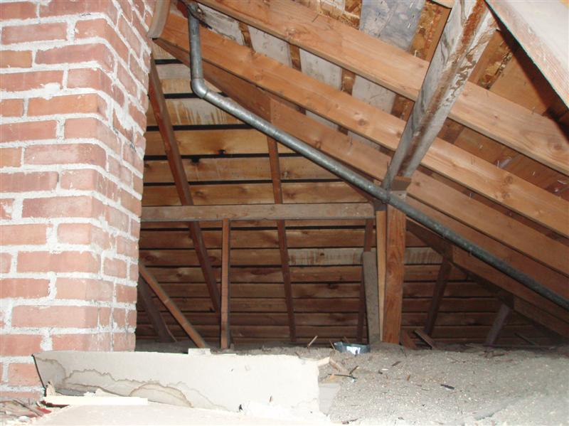 Load Bearing Point Load Wall Removal Advice Building