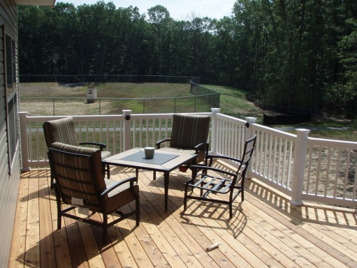 Deck Building Project Pictures (and Some Questions)-p8300257.jpg