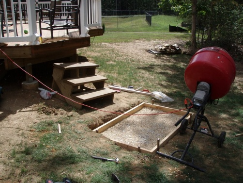 Deck Building Project Pictures (and Some Questions)-p9200324.jpg