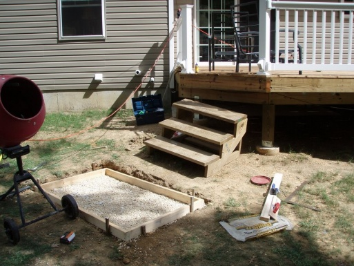 Deck Building Project Pictures (and Some Questions)-p9200325.jpg