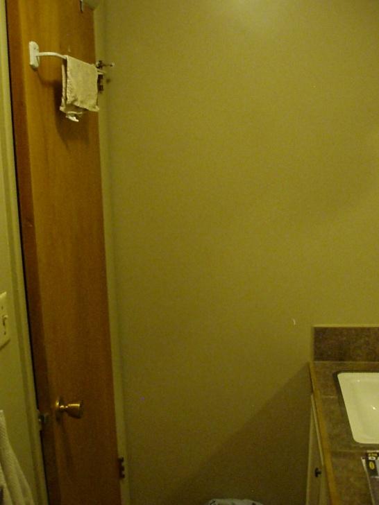 4.5 ft x 9 ft bathroom remodel = HELP!-p9240002.jpg