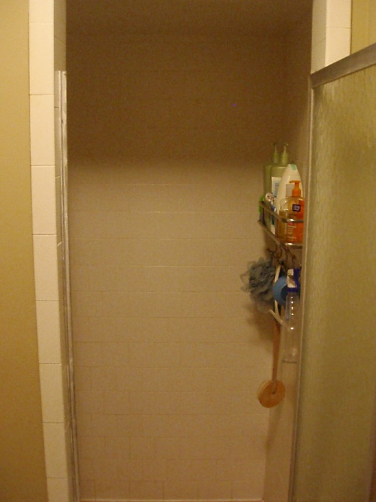 Ft X Ft Bathroom Remodel HELP Kitchen Bath Remodeling - 5 x 9 bathroom remodel