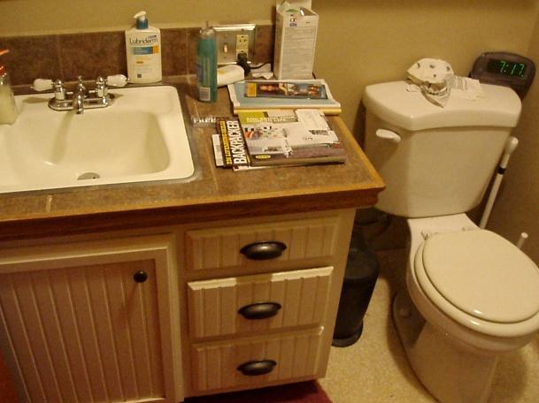 4.5 ft x 9 ft bathroom remodel = HELP!-p9240005.jpg