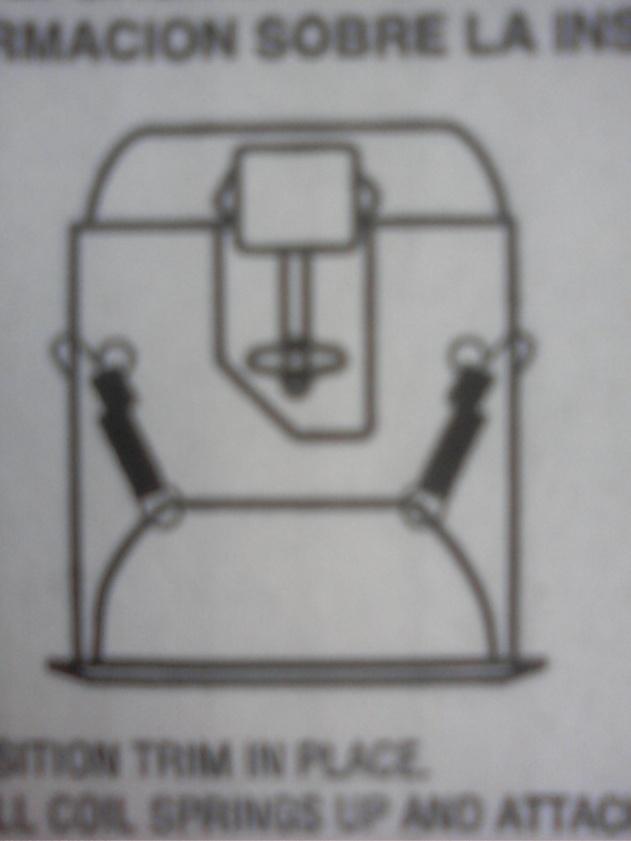pot light clip - flange-p_00040.jpg