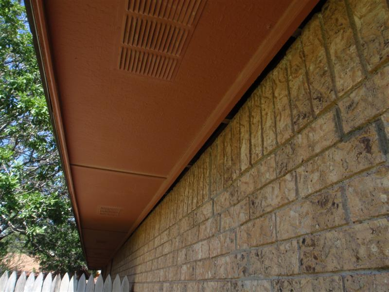 Exterior Brick Wall Seperated from Home-pa010127-medium-.jpg