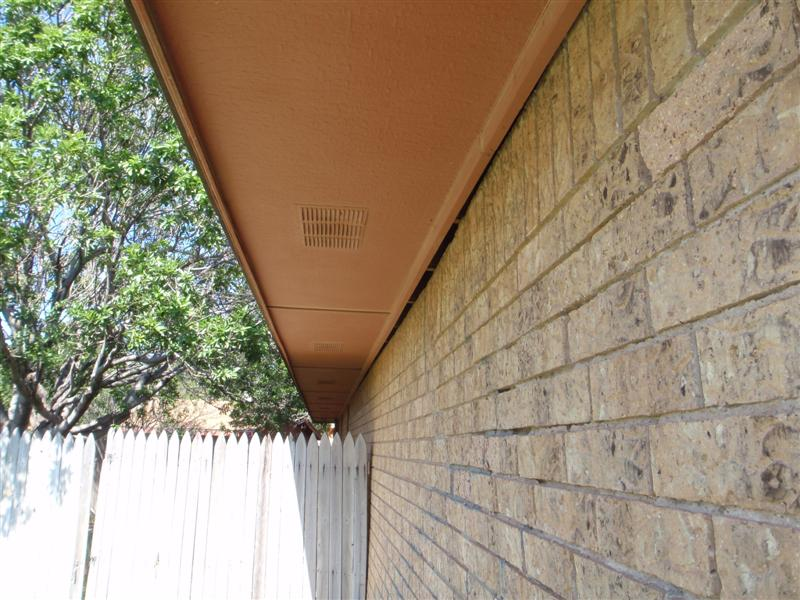 Exterior Brick Wall Seperated from Home-pa010128-medium-.jpg