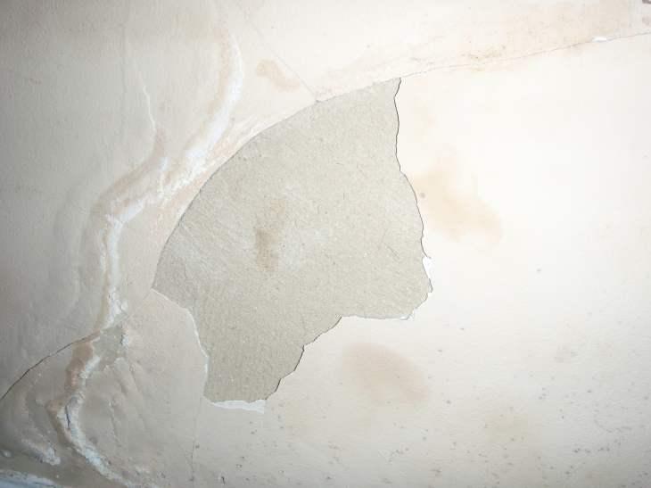 Concrete wall?-pa060058.jpg