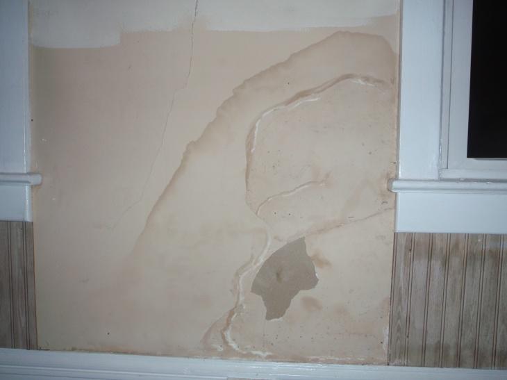 Concrete wall?-pa060060.jpg