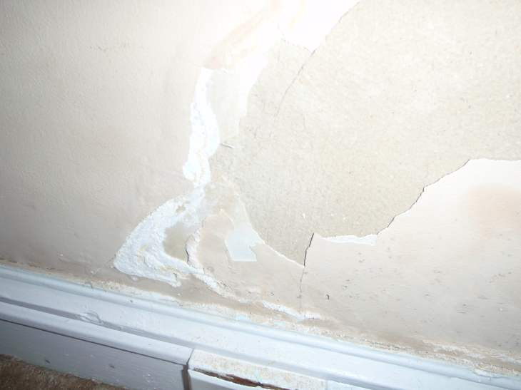 Concrete wall?-pa060066.jpg