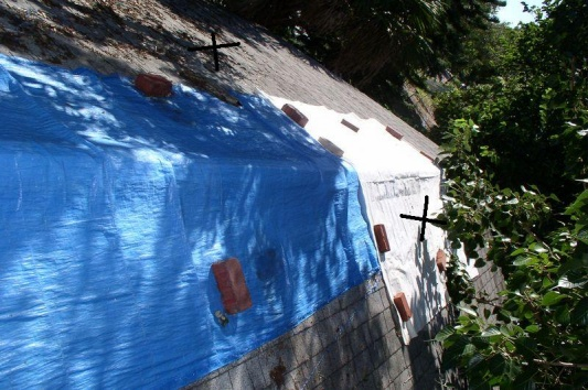 shingle roof leak and hurricane questions-pa120012_tn_.jpg