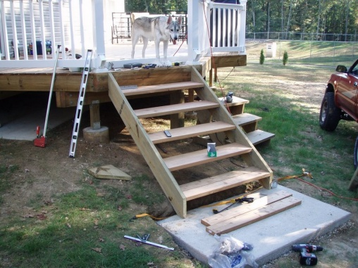 Deck Building Project Pictures (and Some Questions)-pa120124.jpg