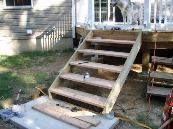 Deck Building Project Pictures (and Some Questions)-pa120125.jpg