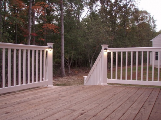 Deck Building Project Pictures (and Some Questions)-pa170130.jpg