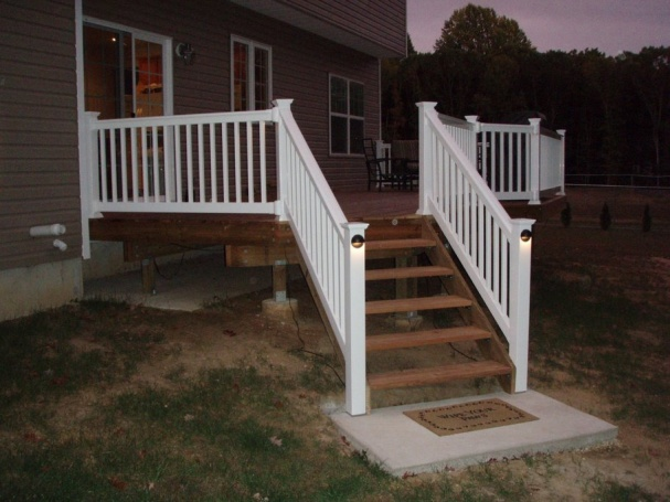 Deck Building Project Pictures (and Some Questions)-pa170133.jpg