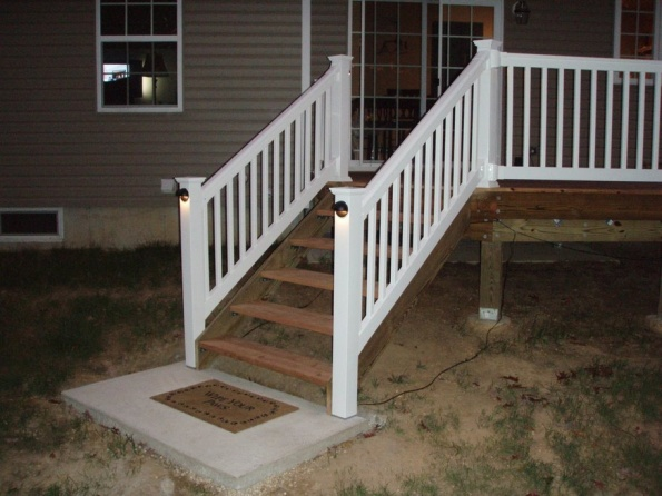 Deck Building Project Pictures (and Some Questions)-pa170136.jpg