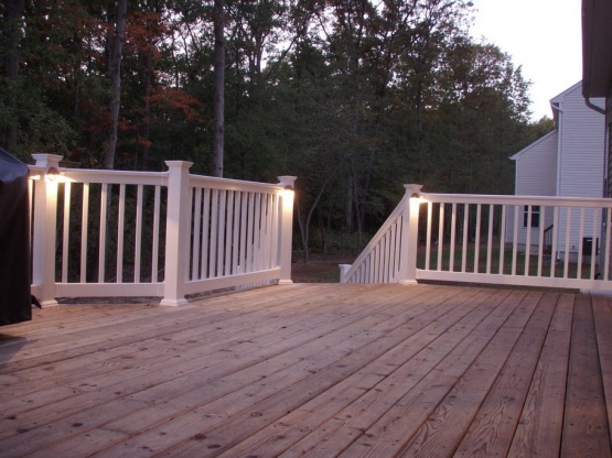 Deck Building Project Pictures (and Some Questions)-pa170139.jpg