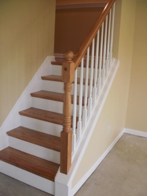 stair help-pa220202-640x480-.jpg