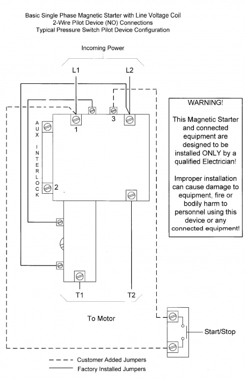 Ingersoll Rand Ssr Wiring Diagram - Wiring Diagram And Schematics