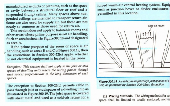 Running wire through a cold air return?-page-2.jpg