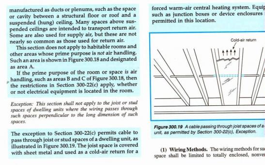 Running wire through a cold air return?-page-2.jpg