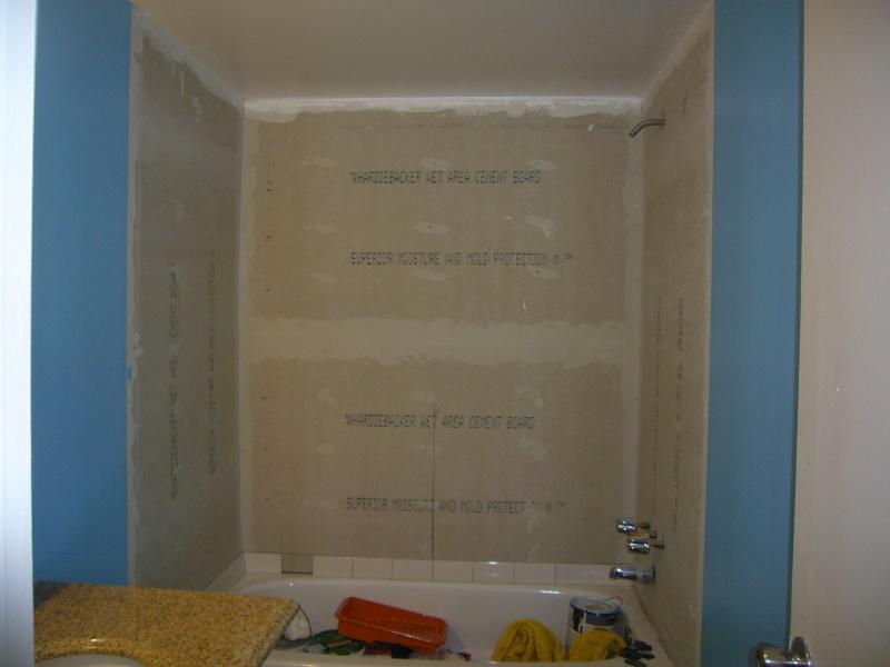 Condo Bathroom Reno (CBU, Drywall, tiling, basic plumbing)-paint-1a.jpg