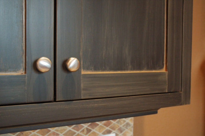 Tips on Glazing Kitchen Cabinets-paint-strie-finish-pearl-painters-portland-oregon.jpg