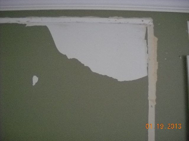 Combination of Paint Issues-paint-e.jpg