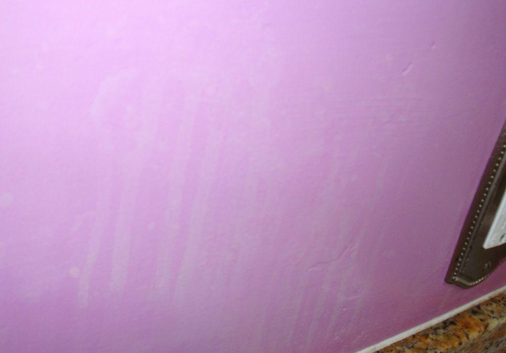 Paint problems-paint1.jpg