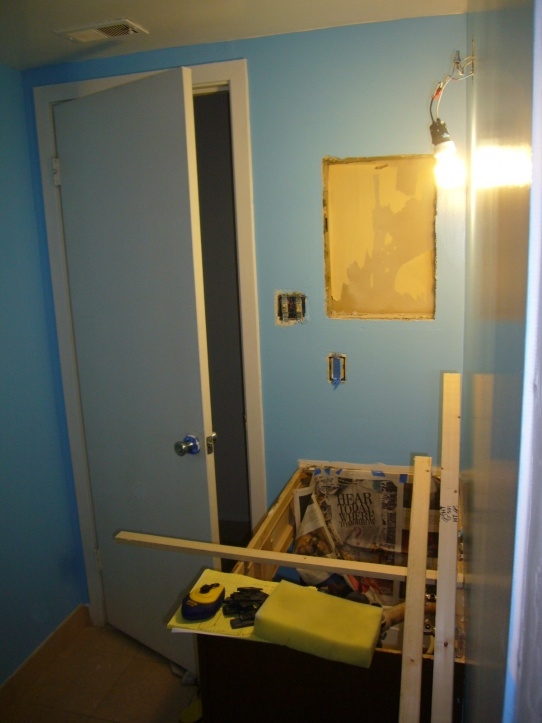 Condo Bathroom Reno (CBU, Drywall, tiling, basic plumbing)-paint2.jpg