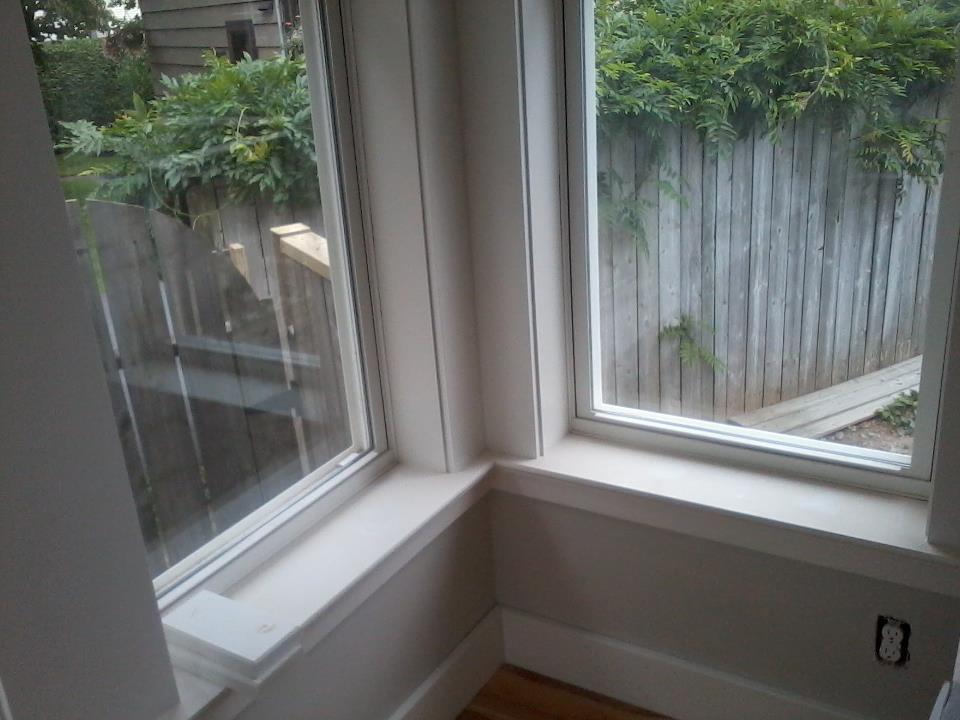 Baseboard joints in corners-paint2.jpg