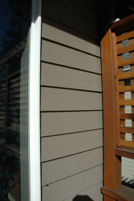 2 coats stain or 1 coat primer & 1 coat paint?-painted-hardiplank-siding-www.pearlpainters.com.jpg