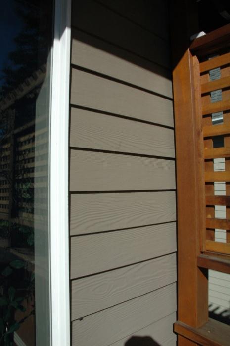 2 Coats Stain Or 1 Coat Primer 1 Coat Paint Painting Diy Chatroom Home Improvement Forum