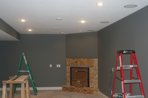 Basement Project-painted1.jpg