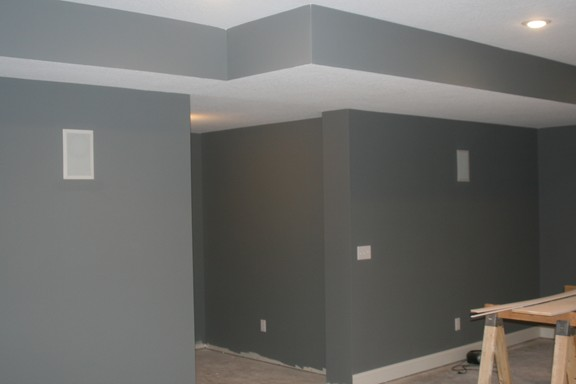 Basement Project-painted2.jpg