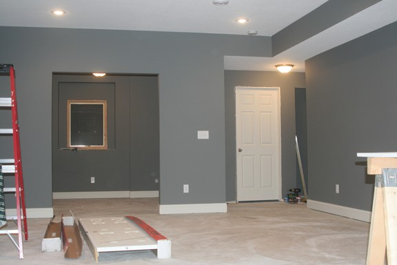 Basement Project-painted3.jpg