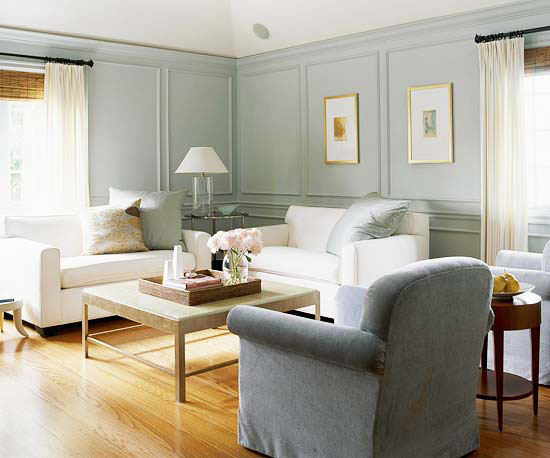 Wood Walled and Trimmed Living Space - Paint Ideas?-paintinteriordoorssamecolor06.jpg