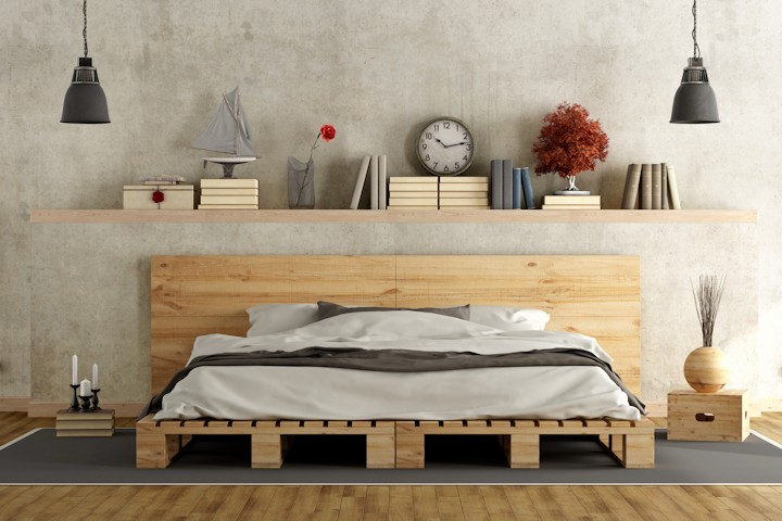 Have you built any projects out of pallets?-pallet-lge.jpg
