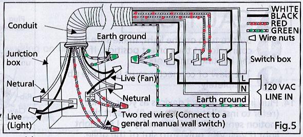 Panasonic Whisper fans (2)-pan-fan-wiring.jpg