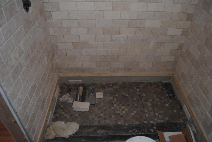 tile pan is flexing - what to do?-pan.jpg