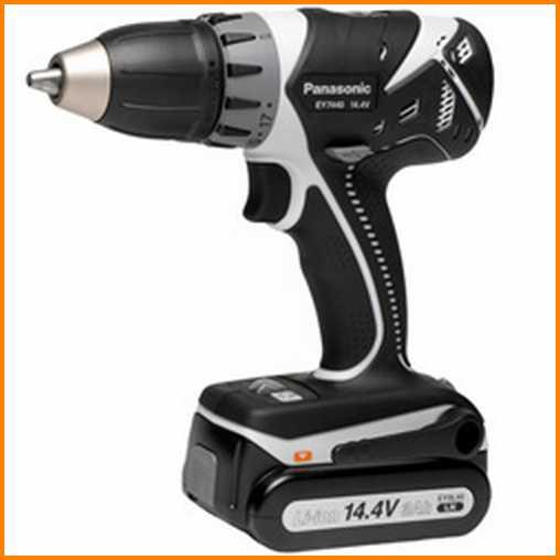 impact driver-panasonic-14.4v-drill-driver.jpg