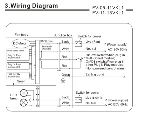 Panasonic Whisper fans (2)-panasonic-wiring-svc.jpg