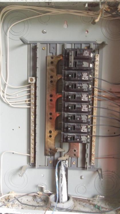 sub panel wiring-panel-box.jpg