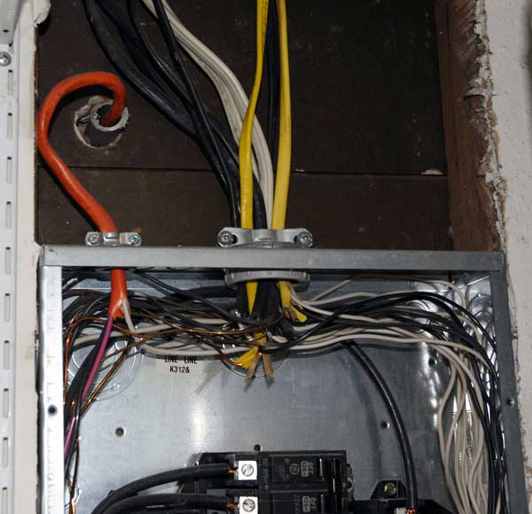 Service Entrance Main Breaker Revamp-panel-cable-entry.jpg